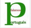 Cursos de idioma portugués