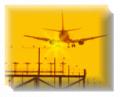 Comercialización de productos de Exportación