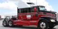Transporte terrestre de carga internacional