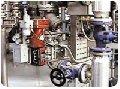 Servicios de ingeniería conceptual básica y de detalle
