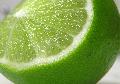Exportación de limones.