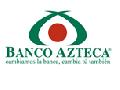 Banco Azteca.